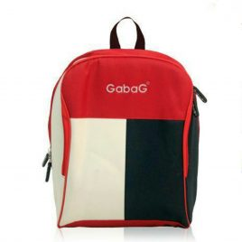 Gabag Thermal Bag – Groovy