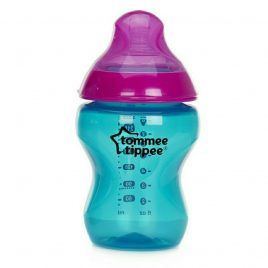 Tommee Tippee – Green