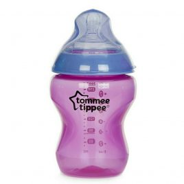 Tommee Tippee – Pink