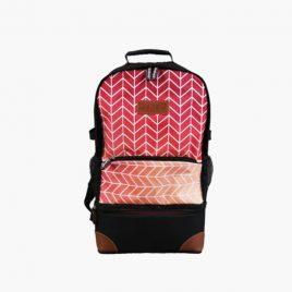 Gabag Thermal Bag – Ramada