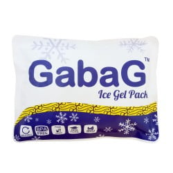 Image result for gabag ice pack