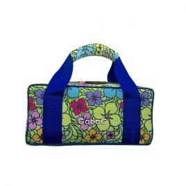 GabaG – Floral Bag