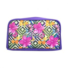 GabaG – Purple Pouch