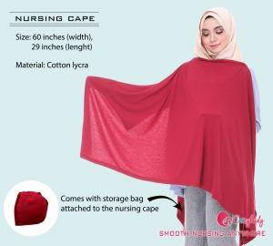 detailing-nursing-cape
