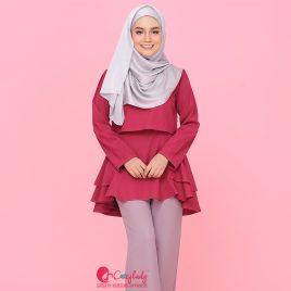 Prolactina – Pink Cherries