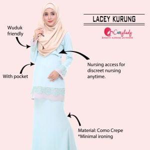 lacey-kurung-detailing