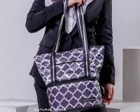 cooler bags malaysia