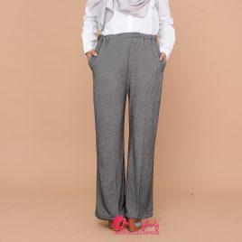 Maternity Pant – Grey