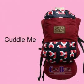 cuddle me ssc
