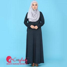jubah menyusu online