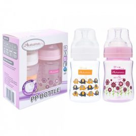 Autumnz – PP 6oz TWIN – Ellie Blooming