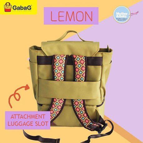 gabag lemon 2