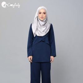 Cutelostrum – Navy