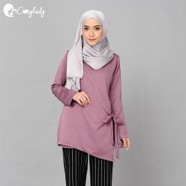 blouse menyusu