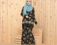 batik menyusu