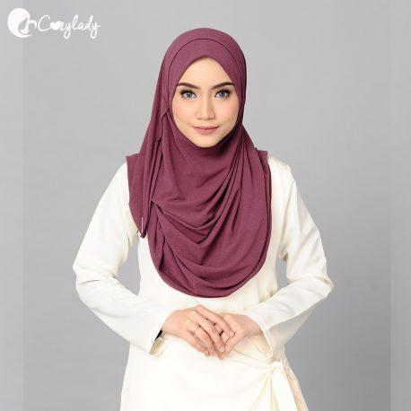 semi-instant-shawl-4