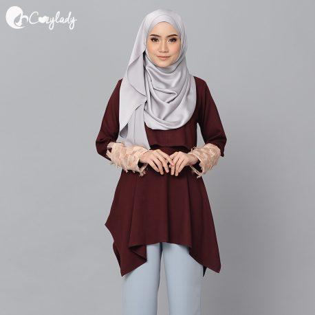 blouse-menyusu-selak-14