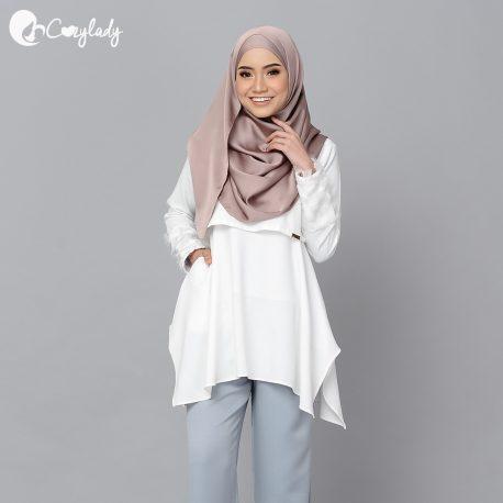 blouse-menyusu-selak-2