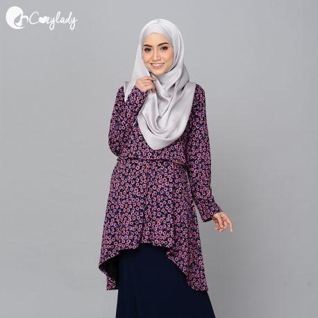 blouse-menyusu-selak-10