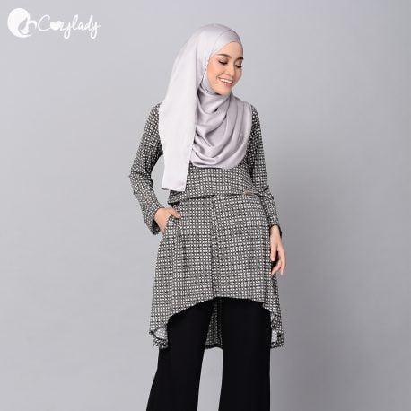 blouse-menyusu-selak-27