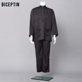 Biceptin – Grey