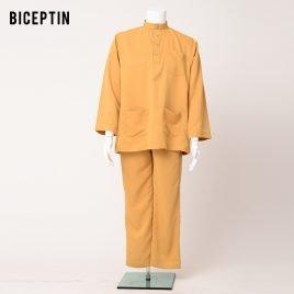 Biceptin – Mustard