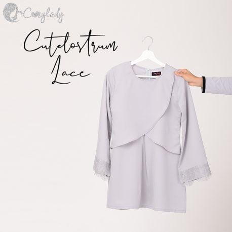 cute-lace-13