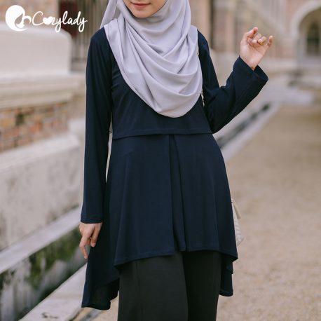 blouse-menyusu-selak-22