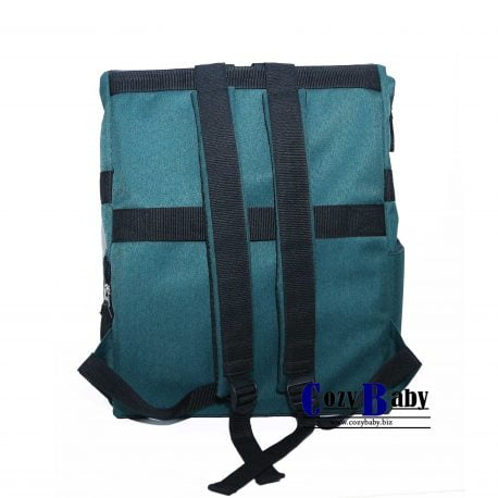 flip-green-backpack-5