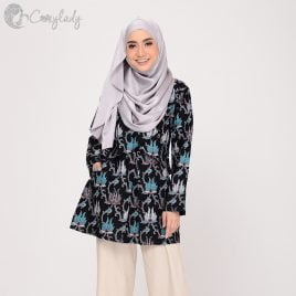 nursing blouse selak cutelostrum