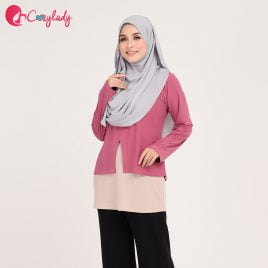 Lapte – Pink