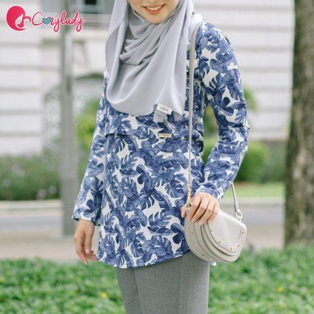 blouse-menyusu-selak-6