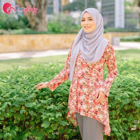 blouse-menyusu-selak-28