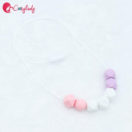nursing-necklace-1