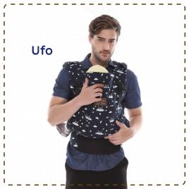 [Pre-order] Cuddle Me Ultimo – UFO