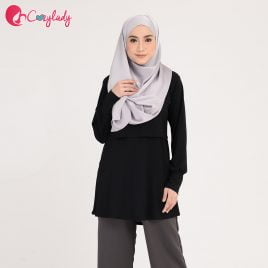 CL Basic – Black