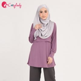CL Basic – Lilac