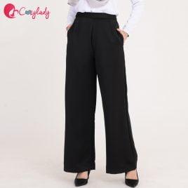 Pants – Black