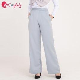Pants – Grey