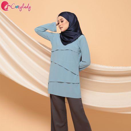 blouse-menyusu-9