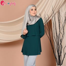 CL Basic – Green