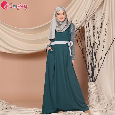 jubah menyusu selak 1