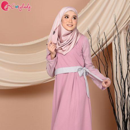 jubah menyusu selak 4