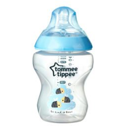 Tommee Tippee 9oz Bottle (NEW)