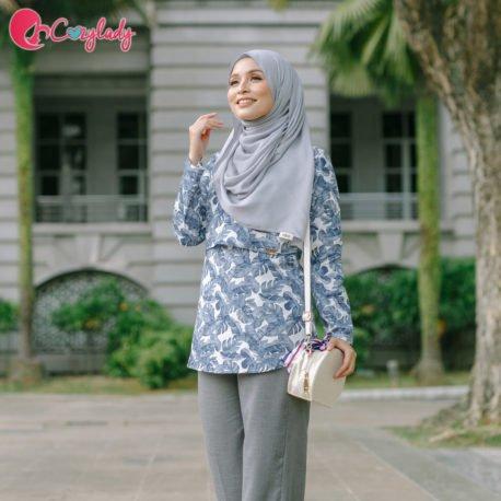 blouse-menyusu-selak-7