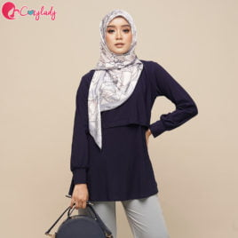 CL Basic – Navy